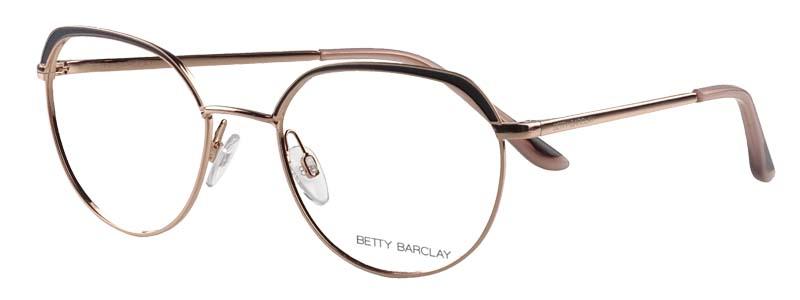Betty Barclay 51122 Vip